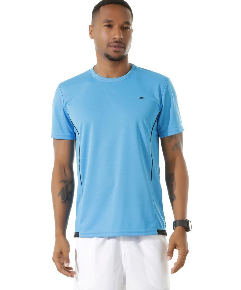 Camiseta-Ace-Basic-Dry-Azul-Claro-8321594-Azul_Claro_1