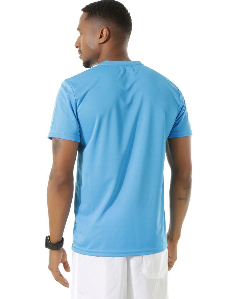 Camiseta-Ace-Basic-Dry-Azul-Claro-8321594-Azul_Claro_2