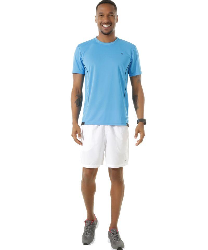Camiseta-Ace-Basic-Dry-Azul-Claro-8321594-Azul_Claro_3