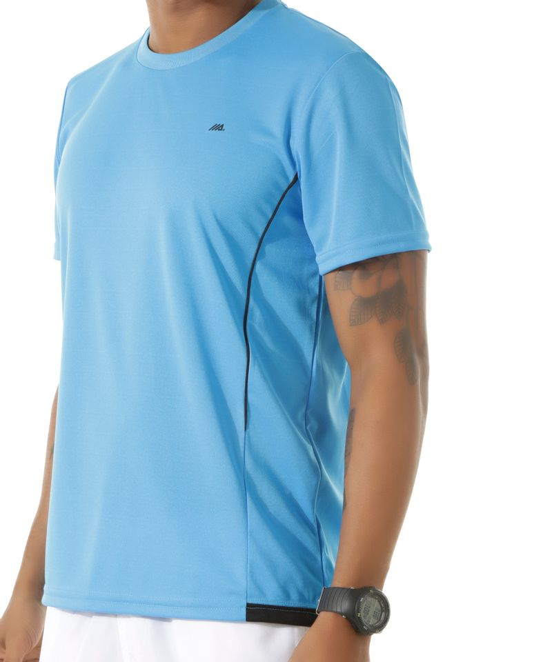 Camiseta-Ace-Basic-Dry-Azul-Claro-8321594-Azul_Claro_4