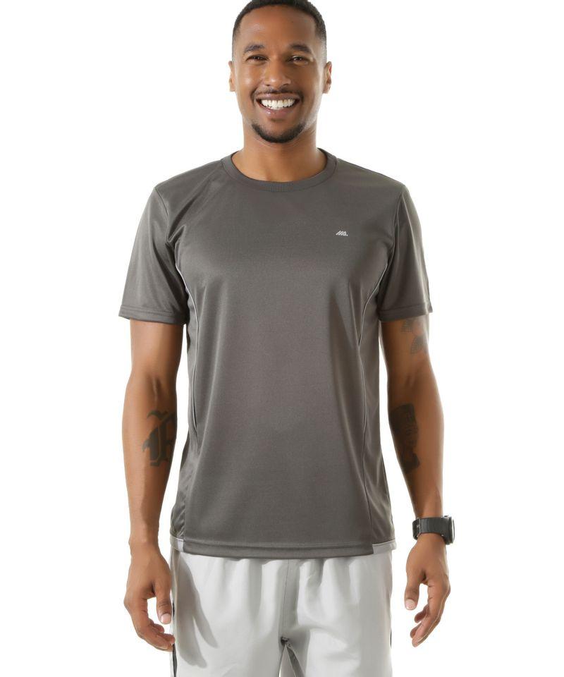 Camiseta-Ace-Basic-Dry-Chumbo-8363409-Chumbo_1