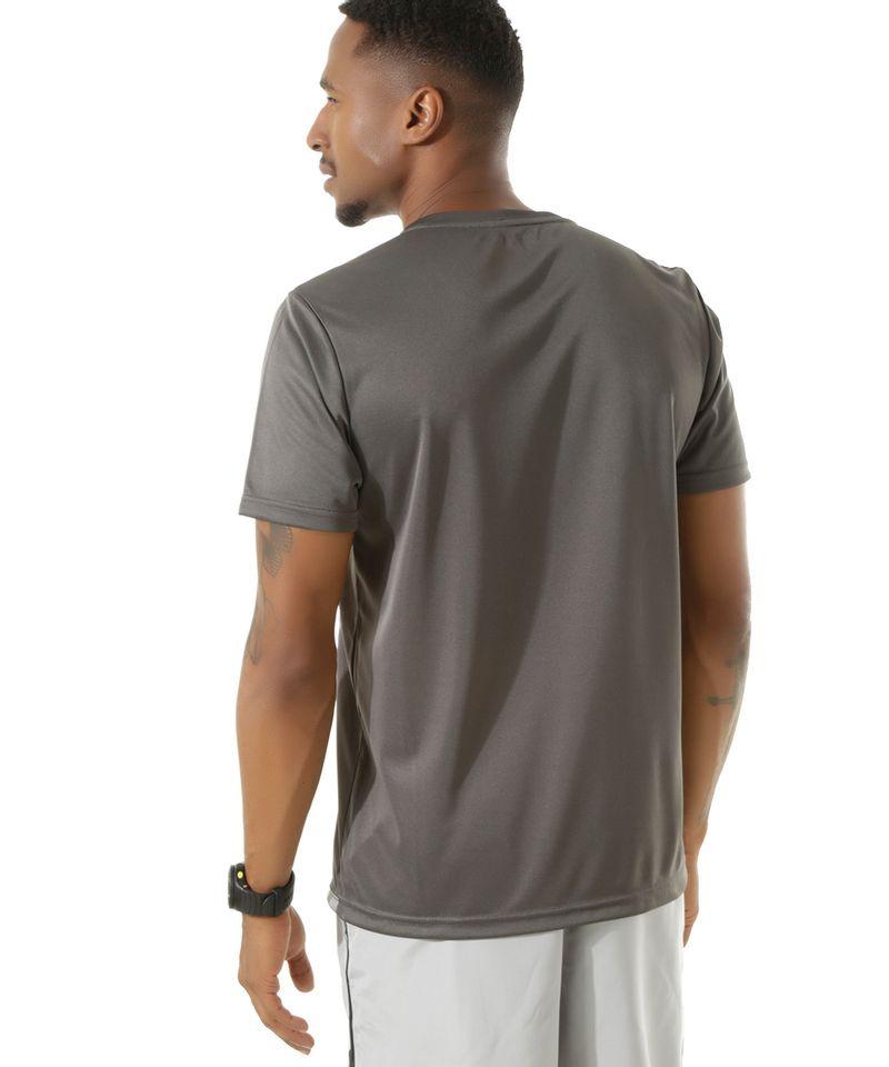 Camiseta-Ace-Basic-Dry-Chumbo-8363409-Chumbo_2