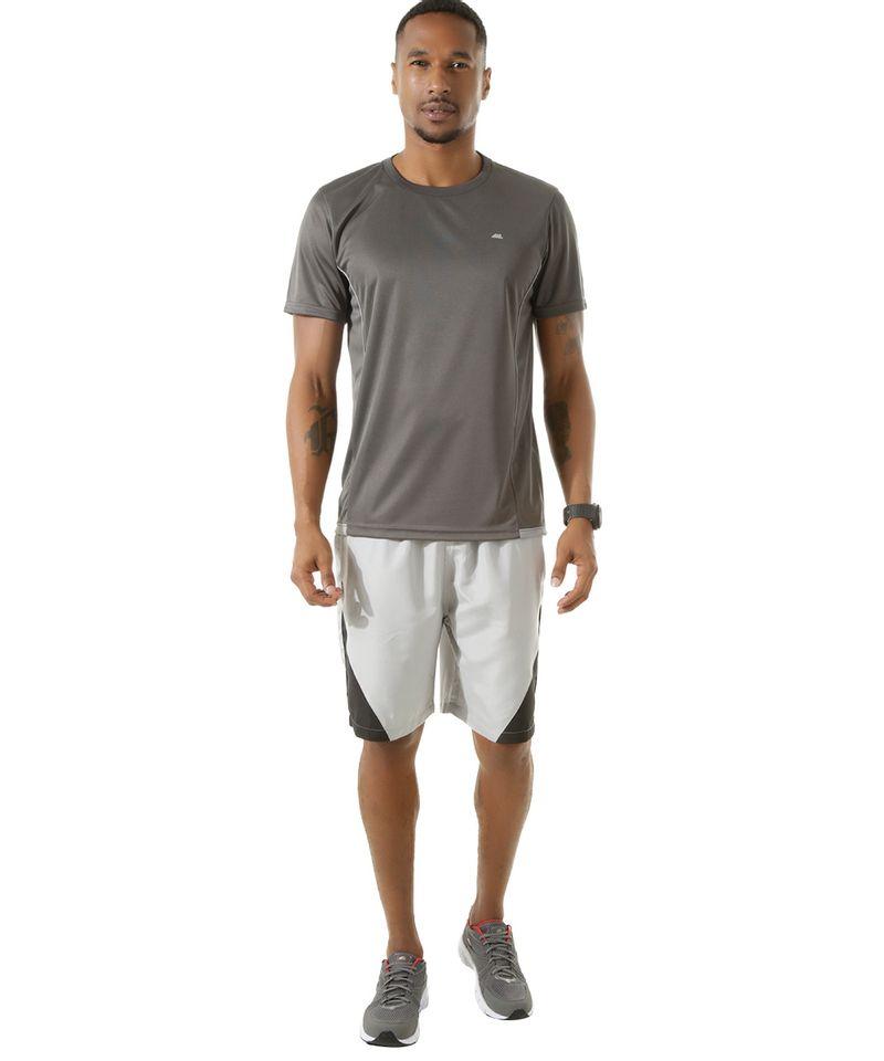 Camiseta-Ace-Basic-Dry-Chumbo-8363409-Chumbo_3