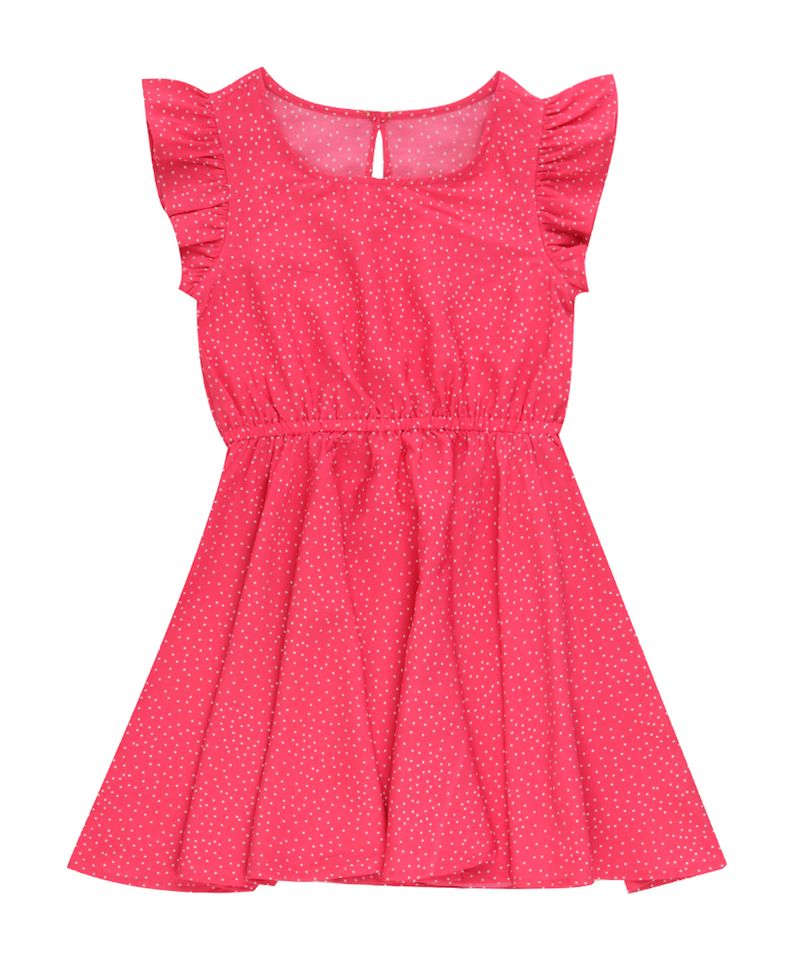 Vestido-Estampado-de-Poa-Rosa-8334802-Rosa_1
