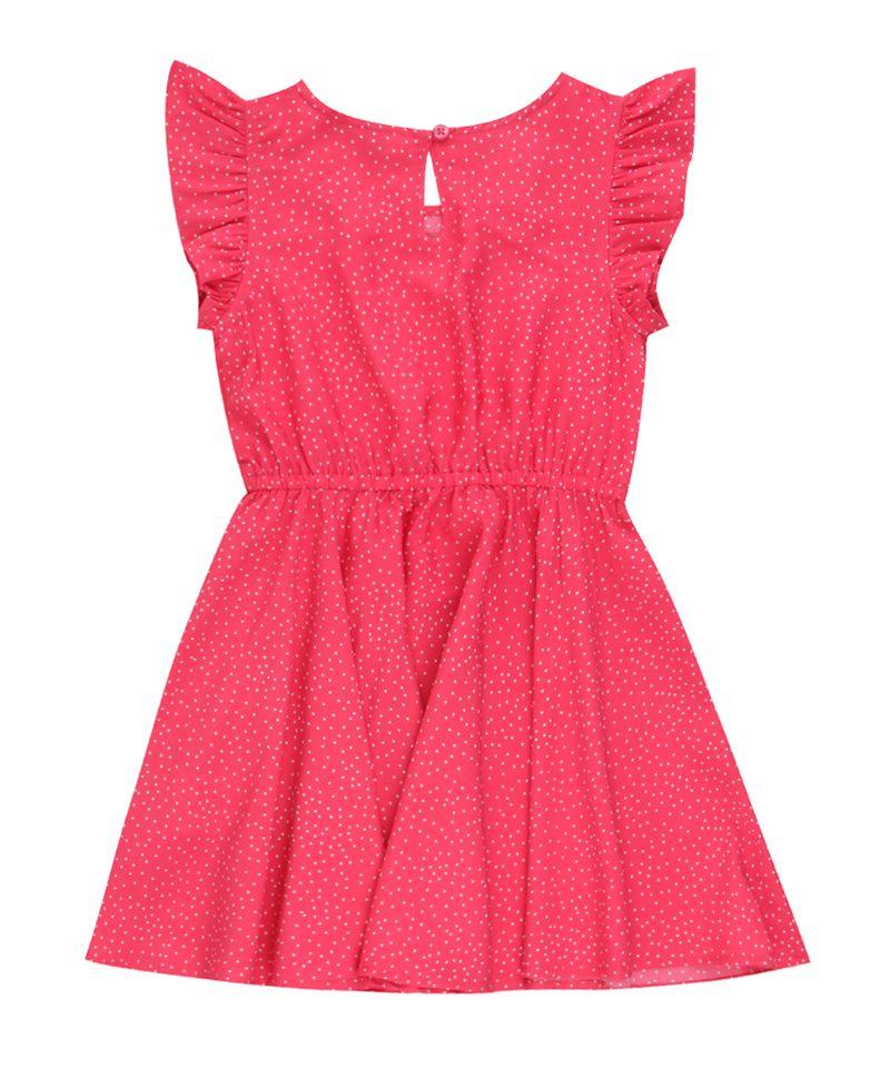 Vestido-Estampado-de-Poa-Rosa-8334802-Rosa_2