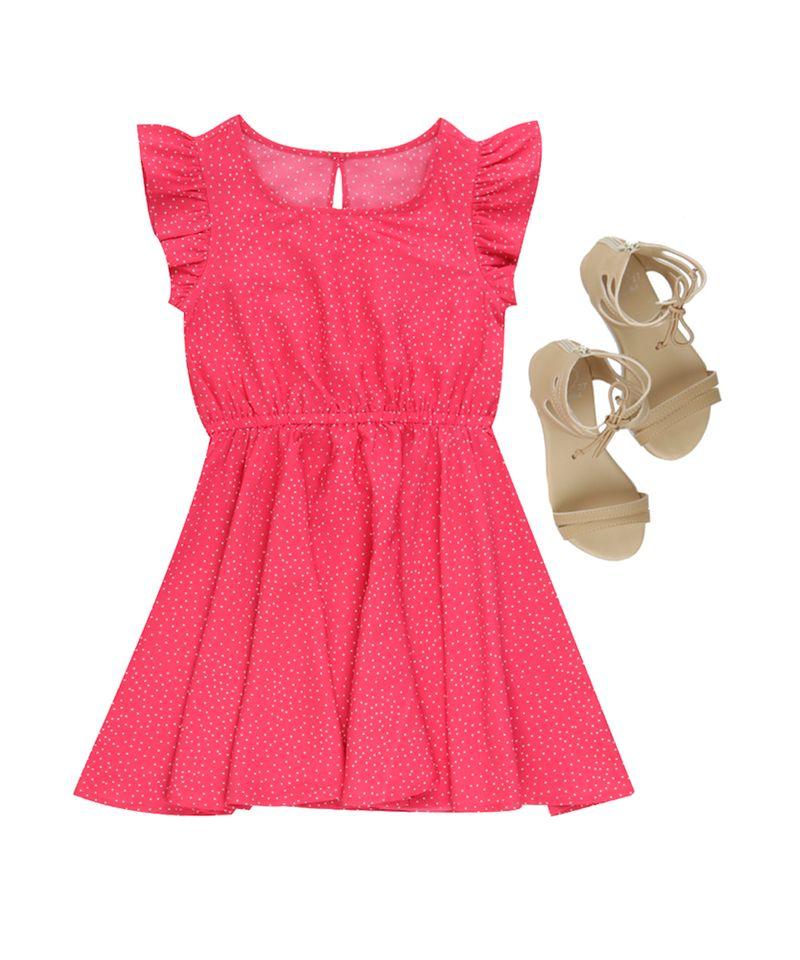 Vestido-Estampado-de-Poa-Rosa-8334802-Rosa_3