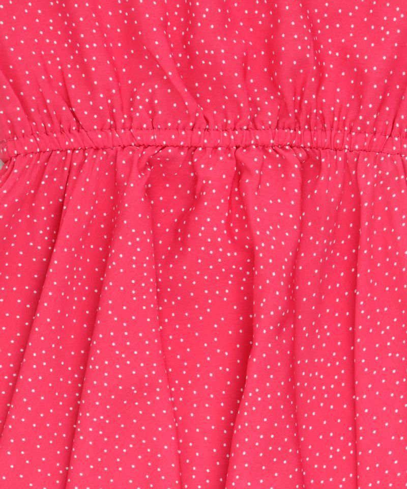 Vestido-Estampado-de-Poa-Rosa-8334802-Rosa_4