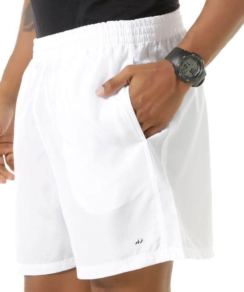 Short-Ace-Branco-8308071-Branco_4