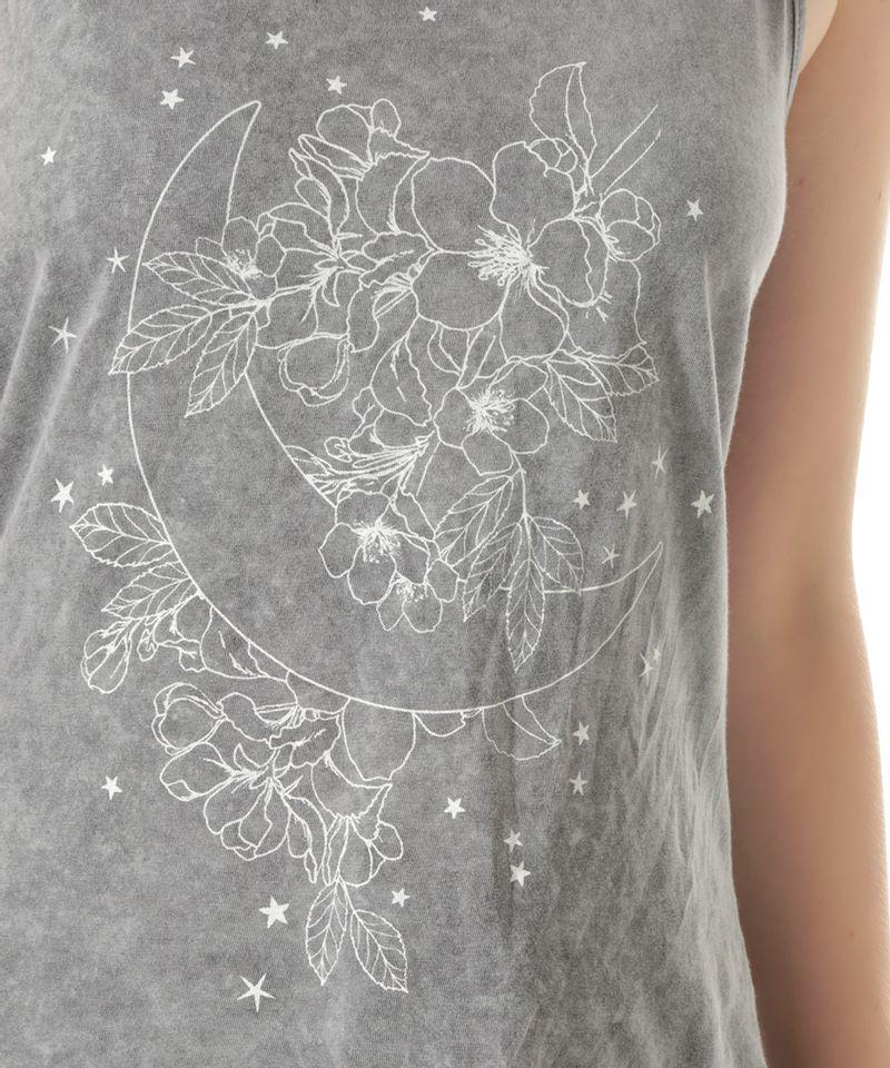 Regata--Lua---Flor--Chumbo-8462322-Chumbo_4