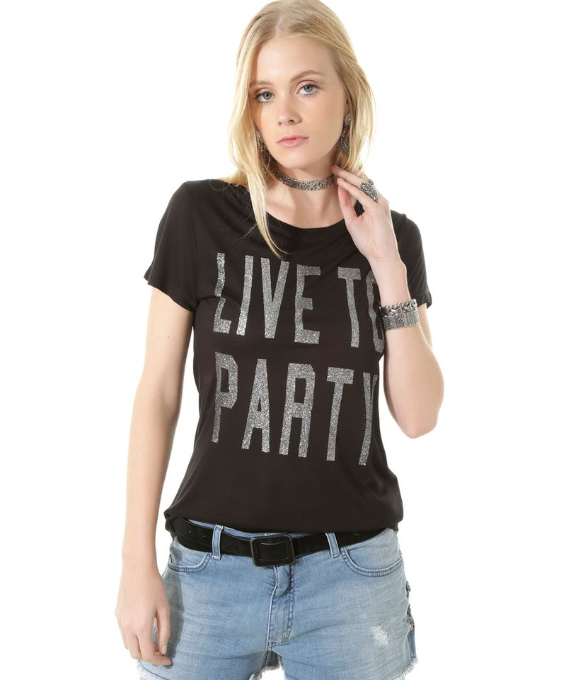 Blusa--Live-To-Party--Preta-8467323-Preto_1