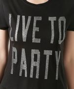 Blusa--Live-To-Party--Preta-8467323-Preto_4