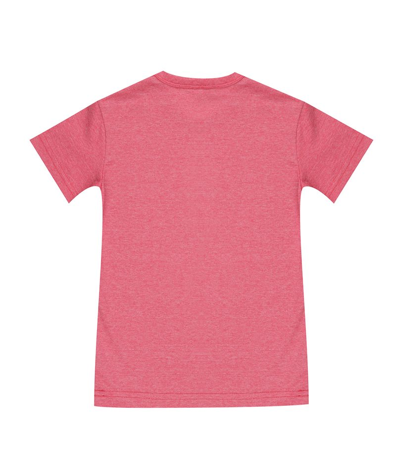 Camiseta-Homem-Aranha-Vermelha-8480759-Vermelho_2