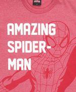 Camiseta-Homem-Aranha-Vermelha-8480759-Vermelho_4