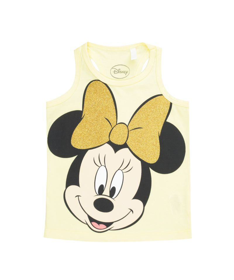 Regata-Minnie-Amarela-8459644-Amarelo_1