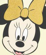 Regata-Minnie-Amarela-8459644-Amarelo_4