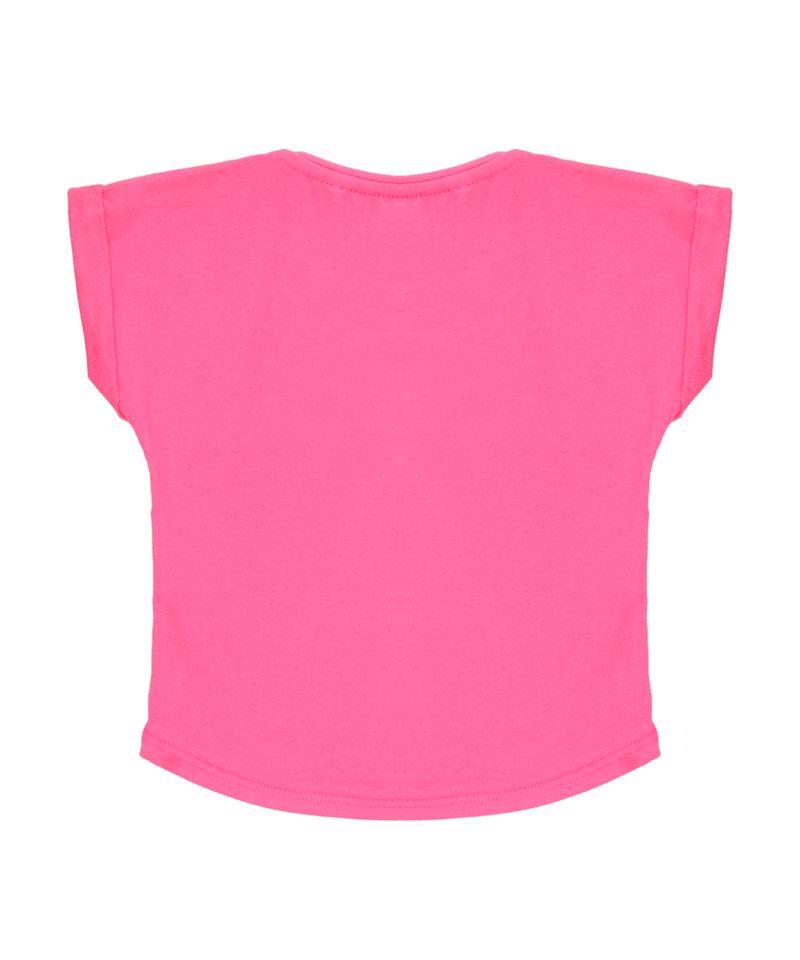 Blusa-Mickey---Minnie-Pink-8459638-Pink_2