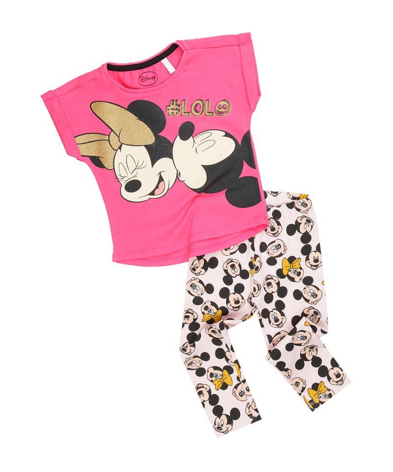 Blusa-Mickey---Minnie-Pink-8459638-Pink_3