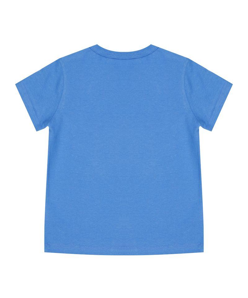 Camiseta-Tigrao-Azul-8471989-Azul_2
