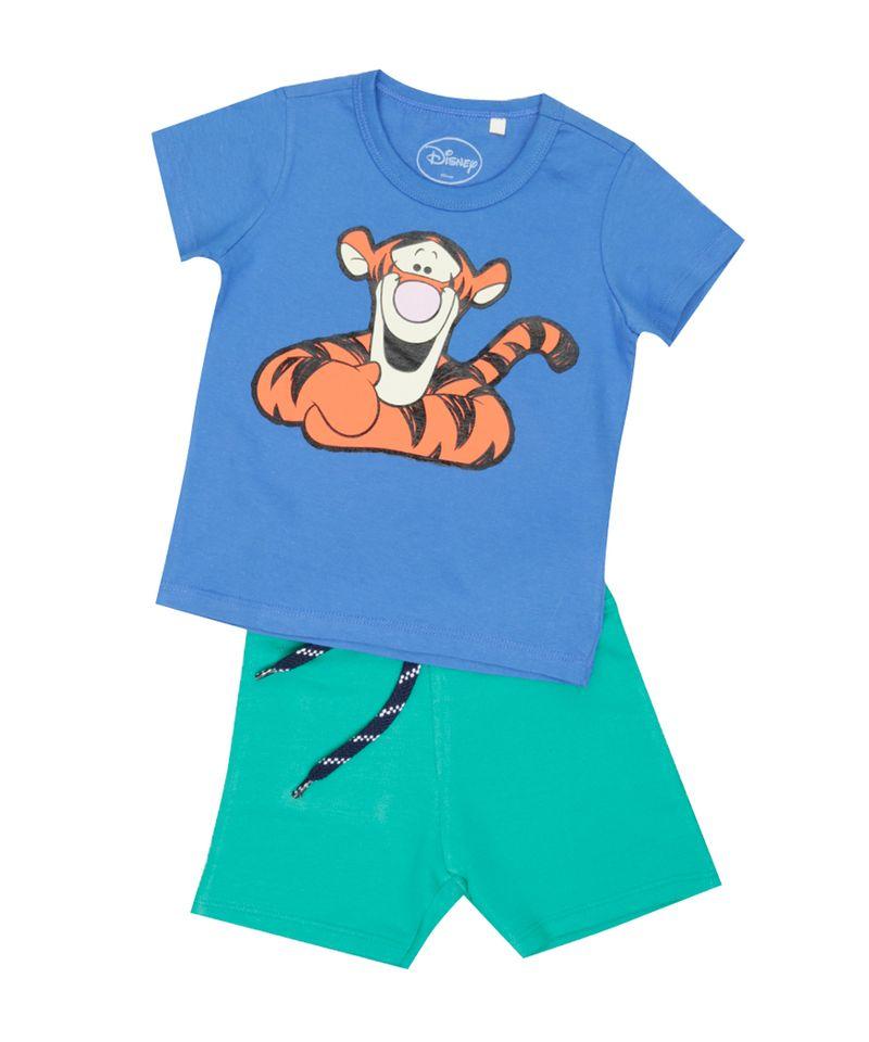 Camiseta-Tigrao-Azul-8471989-Azul_3