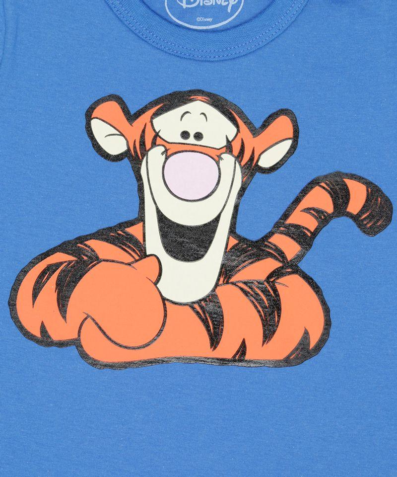 Camiseta-Tigrao-Azul-8471989-Azul_4