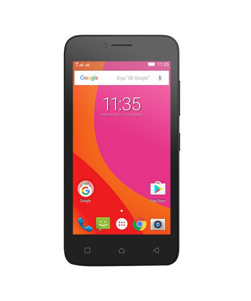 Smartphone-Lenovo-Vibe-B-B30-Preto-8493142-Preto_2