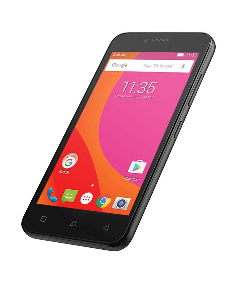 Smartphone-Lenovo-Vibe-B-B30-Preto-8493142-Preto_5