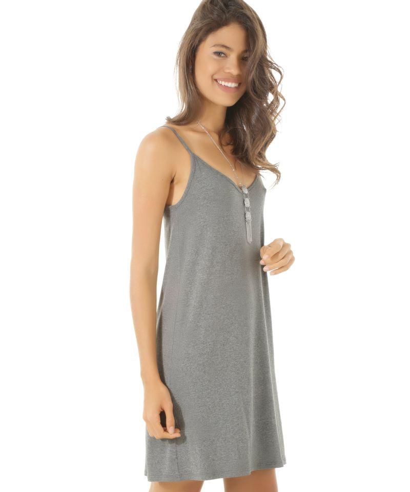 Vestido-Basico-Cinza-Mescla-8495362-Cinza_Mescla_1