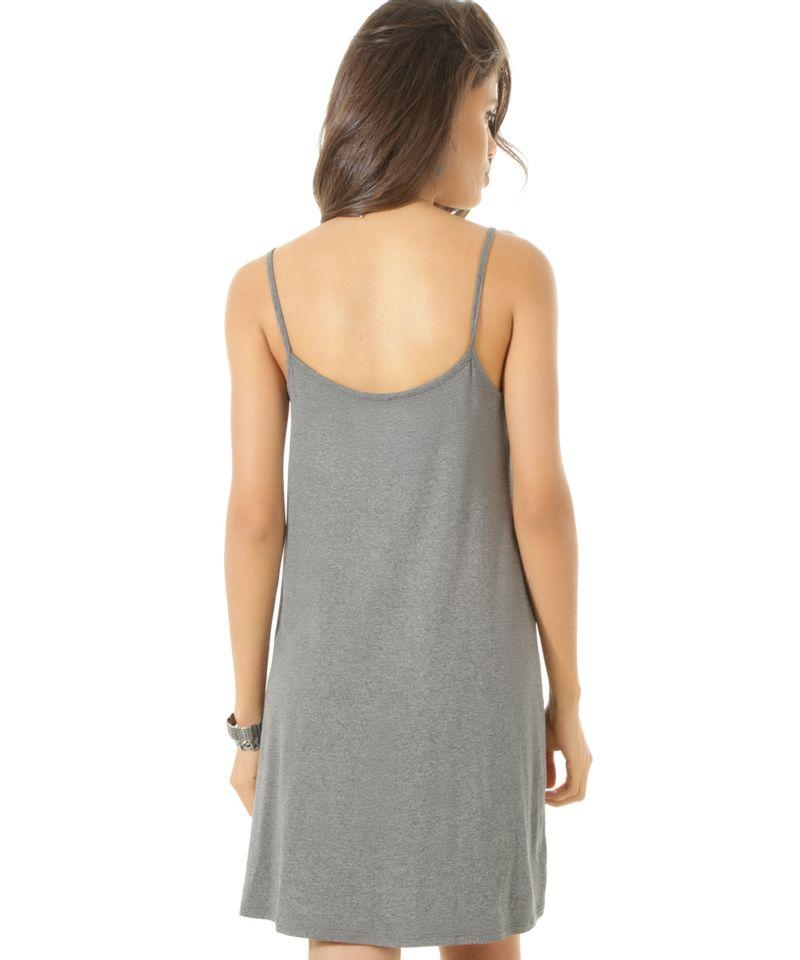 Vestido-Basico-Cinza-Mescla-8495362-Cinza_Mescla_2