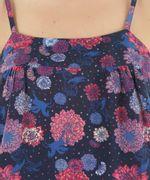 Regata-Estampada-Floral-Azul-Marinho-8363947-Azul_Marinho_4