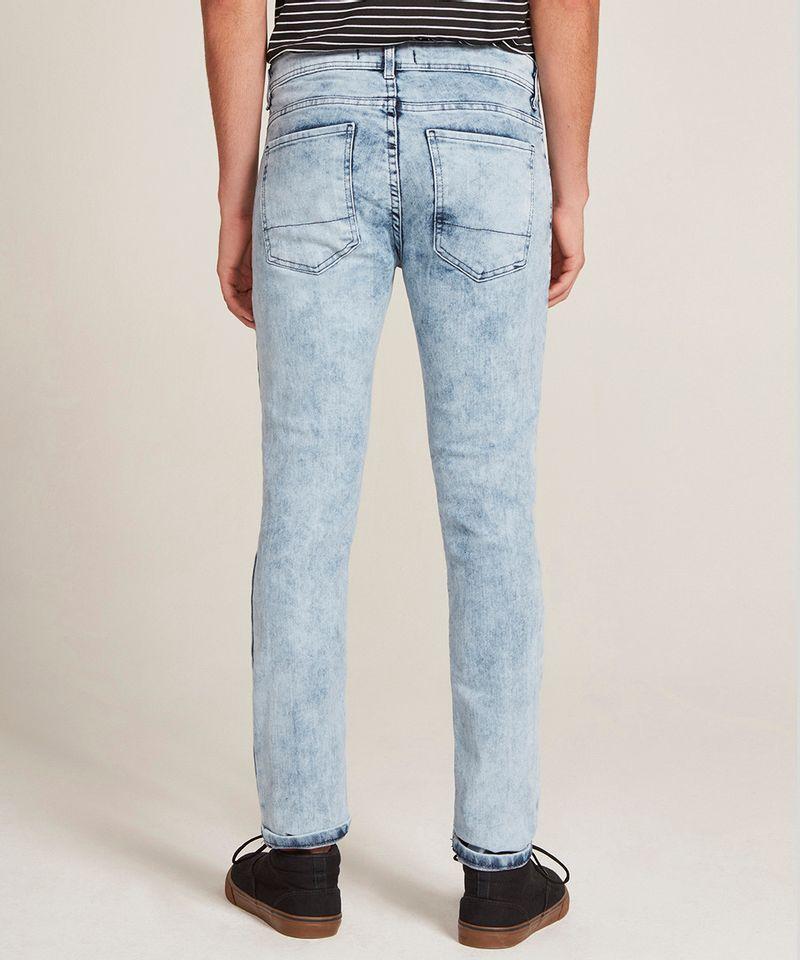 Calca-Jeans-Skinny--Azul-claro-8701513-Azul_Claro_2
