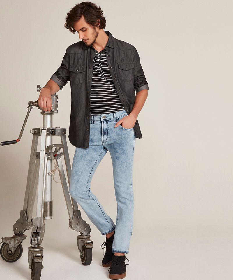 Calca-Jeans-Skinny--Azul-claro-8701513-Azul_Claro_3