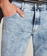 Calca-Jeans-Skinny--Azul-claro-8701513-Azul_Claro_4