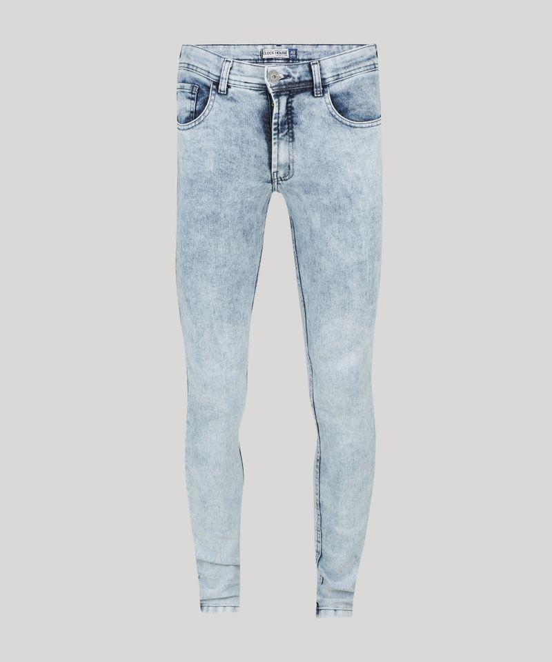 Calca-Jeans-Skinny--Azul-claro-8701513-Azul_Claro_5
