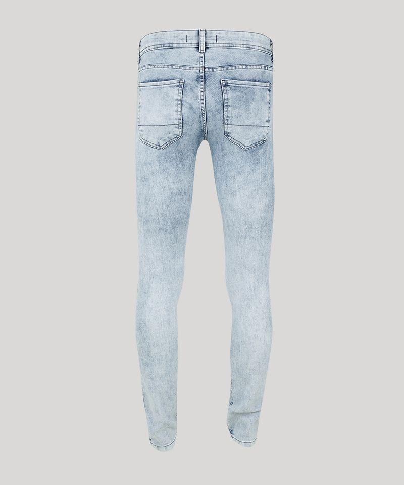Calca-Jeans-Skinny--Azul-claro-8701513-Azul_Claro_6