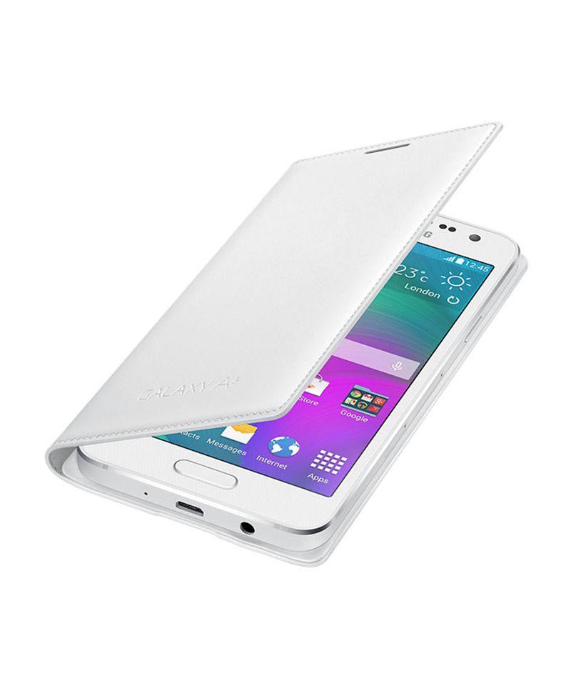 Capa-Flip-Cover-Samsung-Galaxy-A3-Branco-8074961-Branco_1