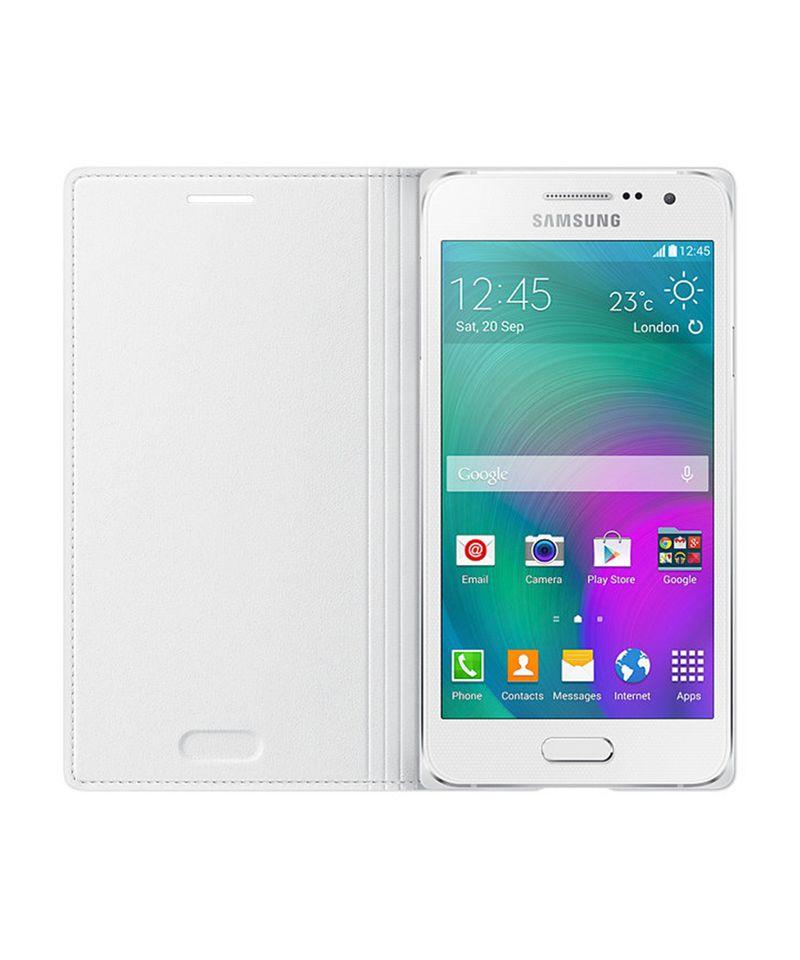 Capa-Flip-Cover-Samsung-Galaxy-A3-Branco-8074961-Branco_2