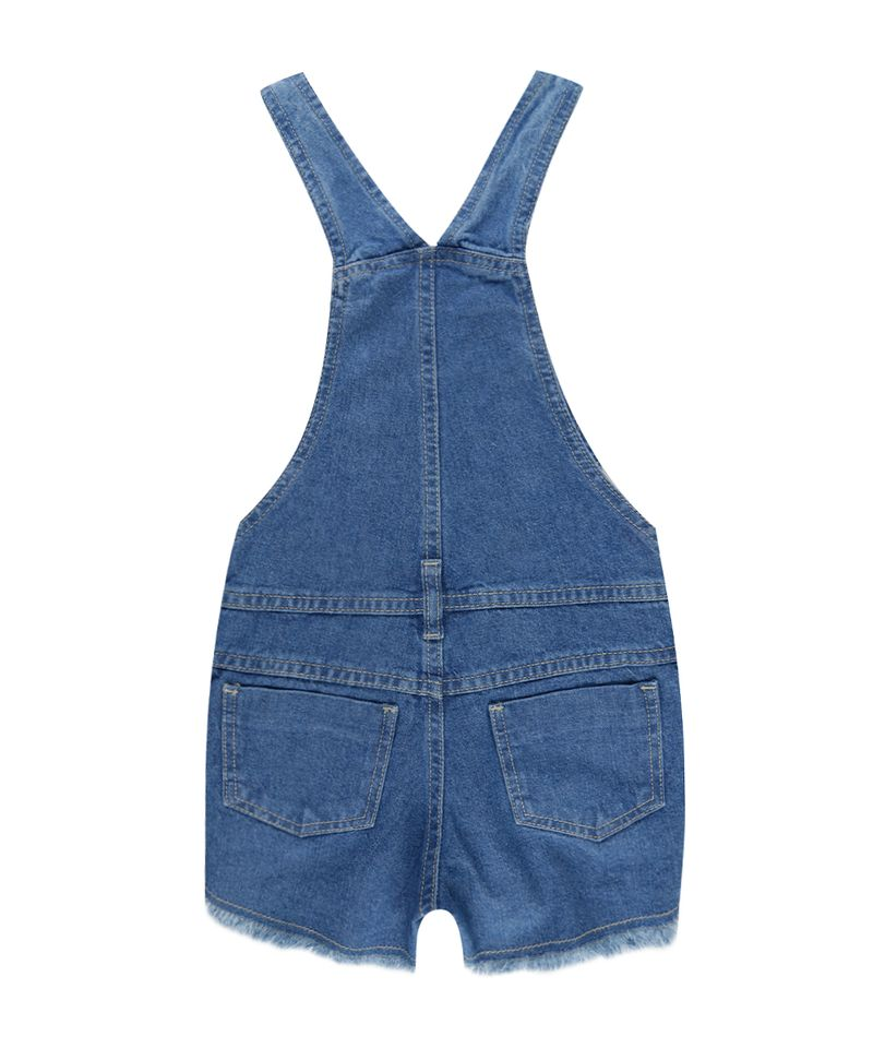 Jardineira-Jeans-com-Bordado-Azul-Medio-8469714-Azul_Medio_2