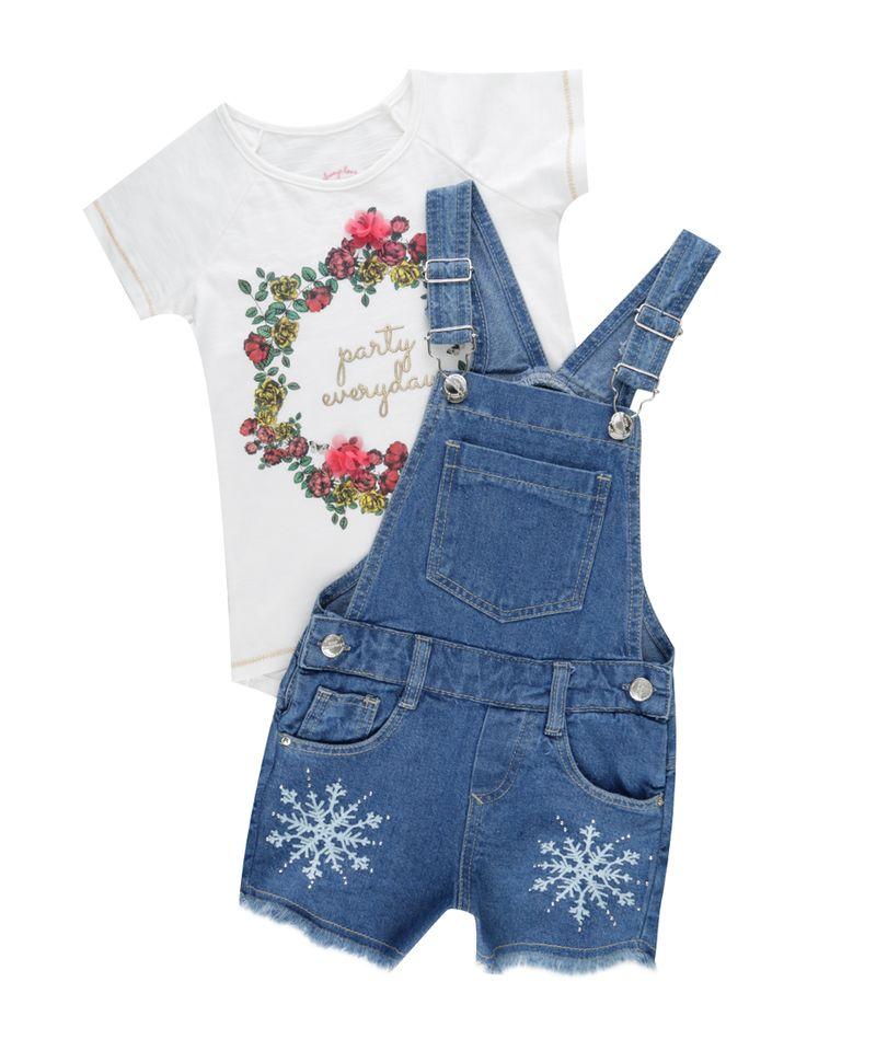 Jardineira-Jeans-com-Bordado-Azul-Medio-8469714-Azul_Medio_3