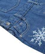 Jardineira-Jeans-com-Bordado-Azul-Medio-8469714-Azul_Medio_4