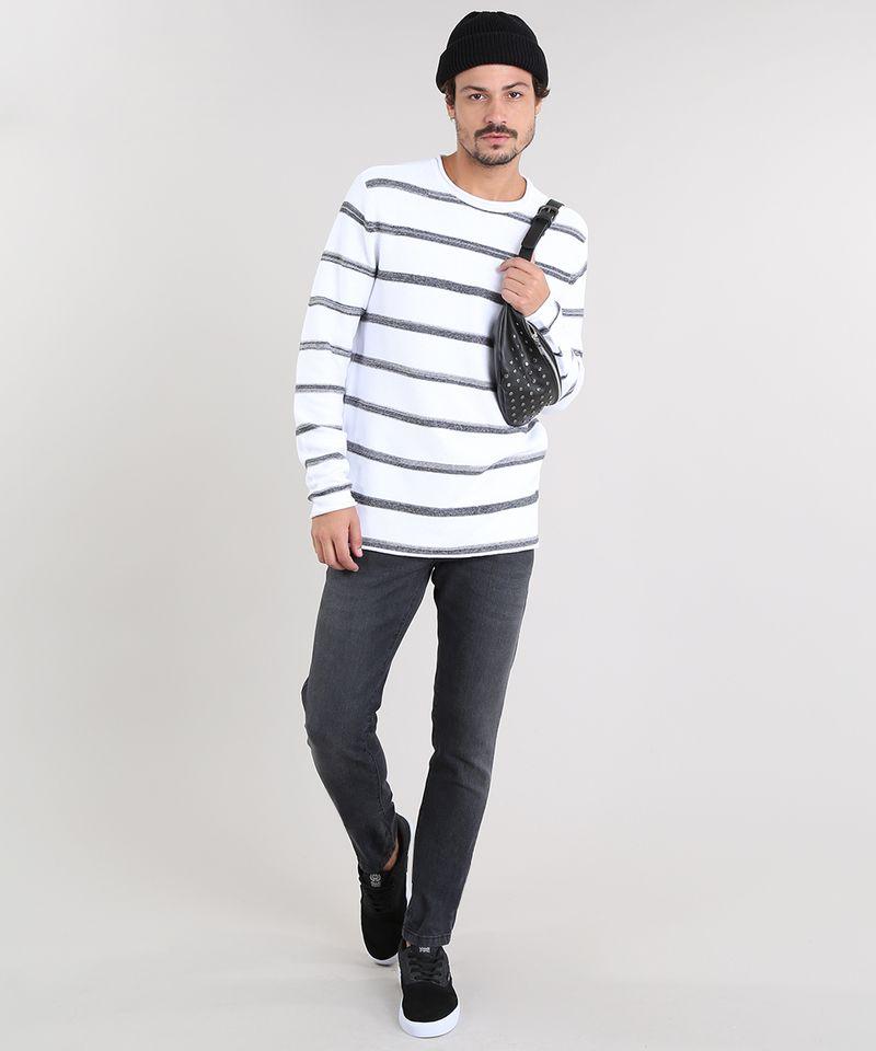 Calca-Jeans-Masculina-Slim-Preta-8469585-Preto_3