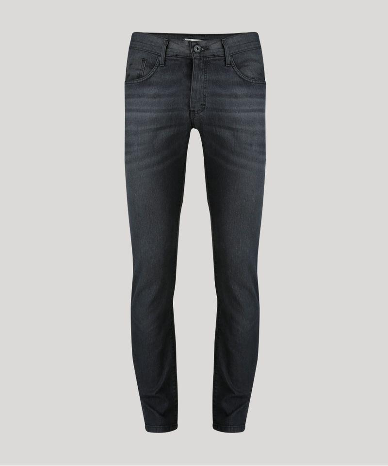 Calca-Jeans-Masculina-Slim-Preta-8469585-Preto_5