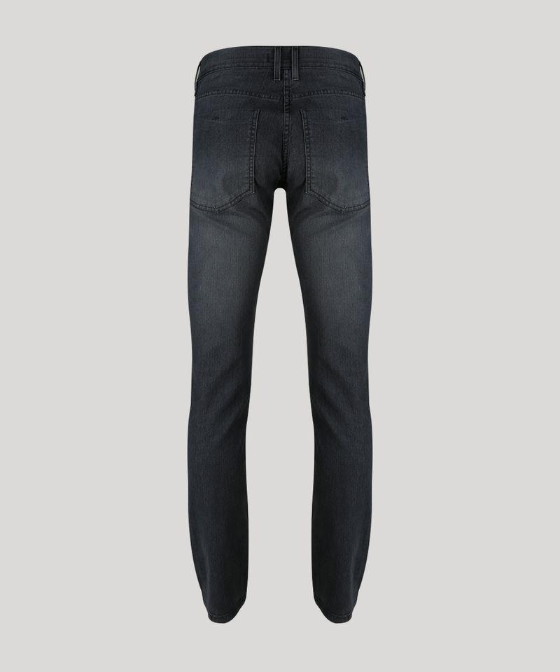 Calca-Jeans-Masculina-Slim-Preta-8469585-Preto_6