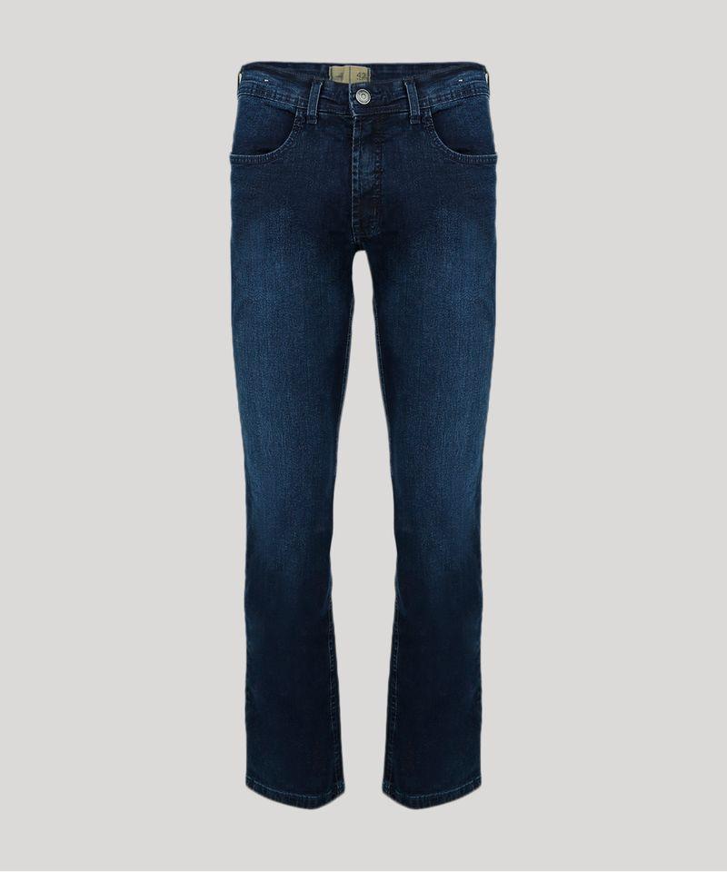 Calca-Jeans-Masculina-Reta-Azul-Escuro-8700146-Azul_Escuro_5