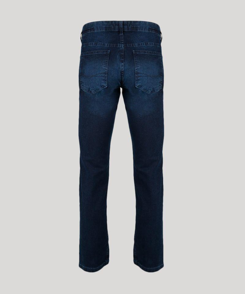 Calca-Jeans-Masculina-Reta-Azul-Escuro-8700146-Azul_Escuro_6