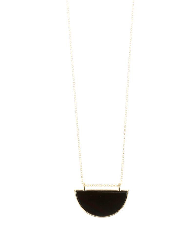 Colar-Geometrico-Dourado-8496543-Dourado_1