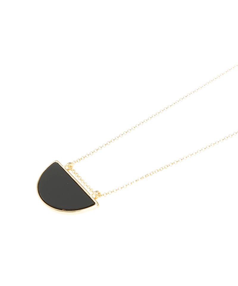 Colar-Geometrico-Dourado-8496543-Dourado_3