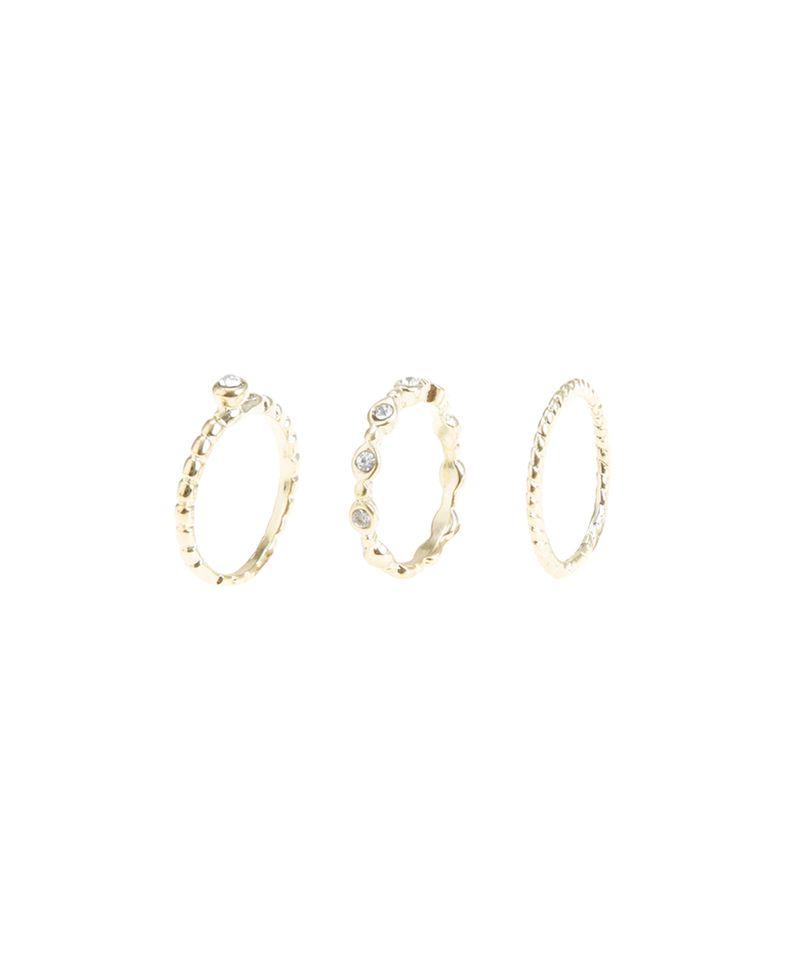 Kit-de-3-Aneis-Dourado-8502753-Dourado_1
