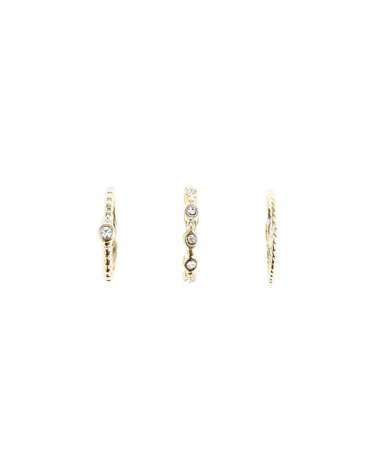 Kit-de-3-Aneis-Dourado-8502753-Dourado_3