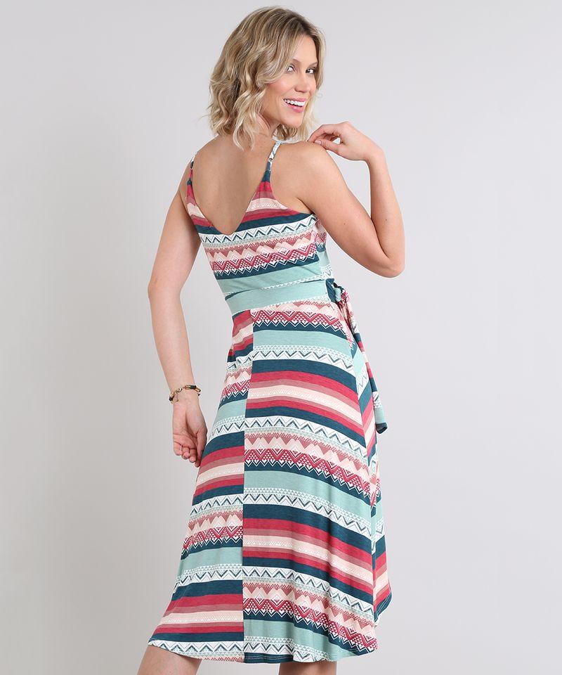 Vestido-Feminino-Mullet-Estampado-Etnico-Alcas-Finas-Verde-Claro-9572451-Verde_Claro_2