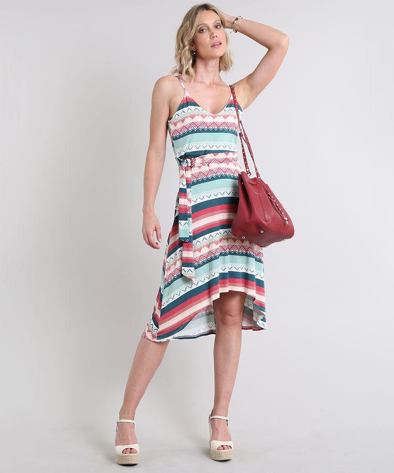 Vestido-Feminino-Mullet-Estampado-Etnico-Alcas-Finas-Verde-Claro-9572451-Verde_Claro_3